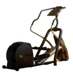 Precor EFX 546 Version 1 Elliptical Trainer