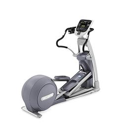 Precor EFX 833 Commercial Experience Series Elliptical Fitne