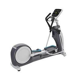 Precor EFX 835 Commercial Experience Series Elliptical Fitne