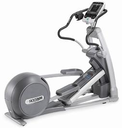 Precor EFX 546i Commercial Series Elliptical Fitness Crosstr