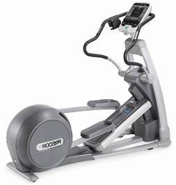 Precor EFX 546i Commercial Series Elliptical Fitness Crosstr
