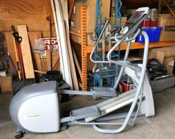 "Precor EFX534i ""Experience"" Commercial Elliptical EFX534i"