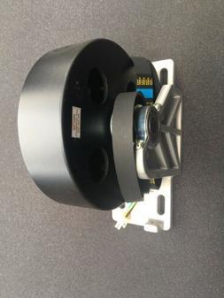 Precor Elliptical/ Bike Generator ASSY 50595 - 102