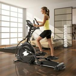 Elliptical by Xterra 399 retials new for $799.99 most places