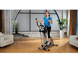 Elliptical Exercise Equipment, Fitness Equipment Elliptical,