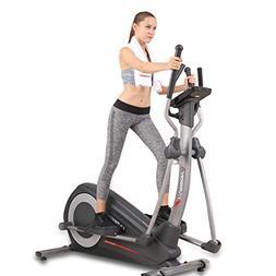 HARISON Elliptical Exercise Machine, Elliptical Trainer with