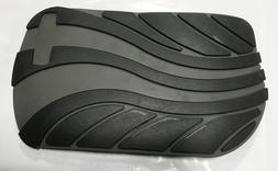 AFG Elliptical Pedal Pad 1000213626