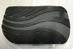 AFG Elliptical Pedal Pad 1000213627