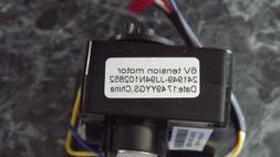 Elliptical Resistance Tension Motor  241949 Nordic Track Pro