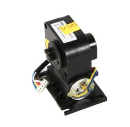 Elliptical Resistance Tension Motor 241949 - NordicTrack - P