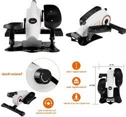 Elliptical Stepper Machine Magnetic Resistance Adjustable Un