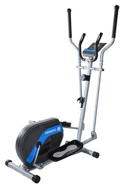 Stamina Elliptical Trainer 703  55-1703