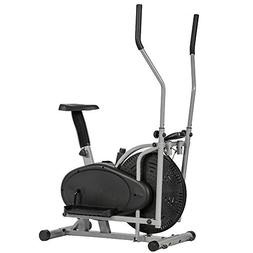 PayLessHere Elliptical Trainer Elliptical Machine Exercise B
