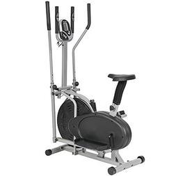PayLessHere Elliptical Trainer Elliptical Machine Exercise B