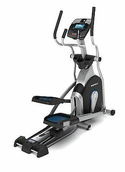 Horizon Fitness EX-79-2 Elliptical Trainer - local Pick up i