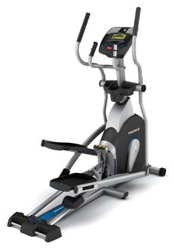 ex elliptical trainer