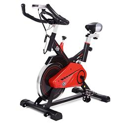 exercise bike indoor cycle