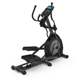Schwinn Fitness 470 Stationary Elliptical Trainer Machine