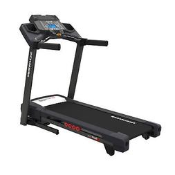 Schwinn Fitness 830 Programmable Exercise LCD Display Home W