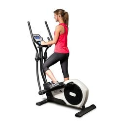 Fitness Elliptical Machine Trainer Exercise Home Gym Workout