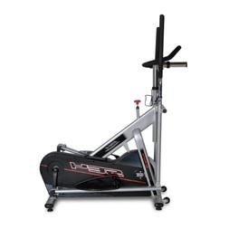 Bladez Fitness Elliptical - SE4 - A Total Body Workout And N