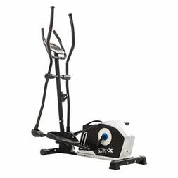 Xterra Fitness FS150 Elliptical