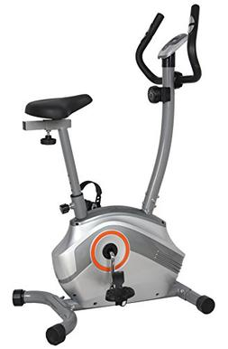 US Pride Furniture FN98003B Gym for Fitness Upright Magnetic