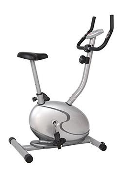 US Pride Furniture FN98006B Gym for Fitness Upright Magnetic
