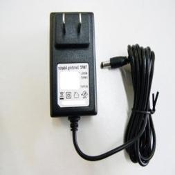 Nordic Track Elliptical Power AC Adapter 248512