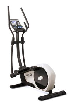 XTERRA Fitness FS3.0 Elliptical Machine Trainer