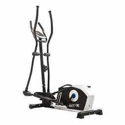 XTERRA FS150 Elliptical Trainer - Black