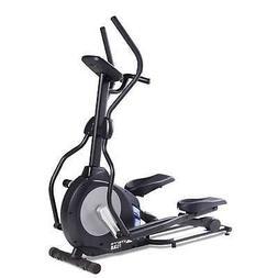 Xterra FS3.5 Elliptical Exercise Machine - Black
