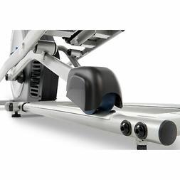 Xterra FS380 Elliptical Trainer