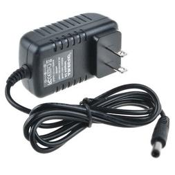 Generic AC Adapter for NordicTrack AudioStrider 600 800 990