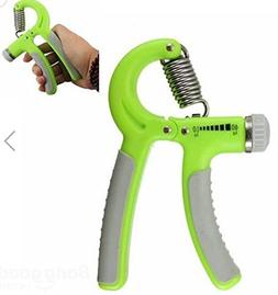 Hand Grip 10-40 KG Adjustable Forearm Muscle Training Streng
