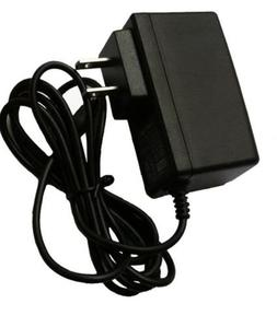 Proform Elliptical Bike AC Adapter Power Supply Cord