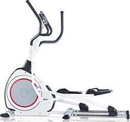 Kettler Home Exercise/Fitness Equipment: ELYX 1 Elliptical T