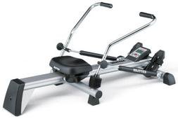 Kettler Home Exercise/Fitness Equipment: Favorit Rowing Mach
