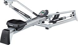 Kettler Home Exercise/Fitness Equipment: Kadett Outrigger St