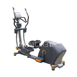 Home fitness stepper self-<font><b>powered</b></font> thin l