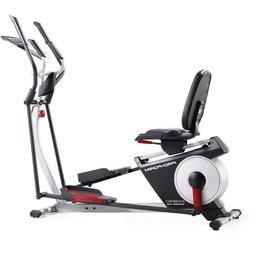 hybrid trainer pro pfel05815