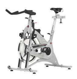 Schwinn IC Evolution Indoor Cycling Bike