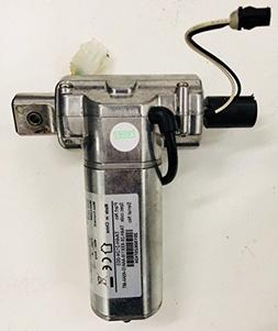 Incline Adjustment Motor Actuator TA4H-2124-003 Works With O