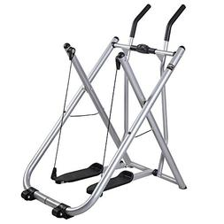 New Indoor Air Walker Glider Fitness Exercise Machine Workou