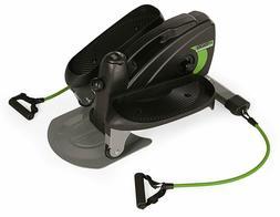 Stamina InMotion Compact Elliptical Trainer Mini Cardio Exer