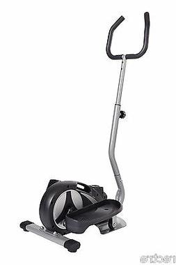 Stamina InMotion -COMPACT PRO ELLIPTICAL- trainer mini cardi