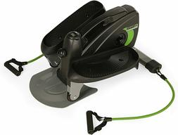 Stamina Inmotion Compact Elliptical With Upper Body Cords 55