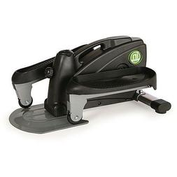 Stamina InMotion -COMPACT STRIDER- NEW- FREE SHIP- 40% OFF L