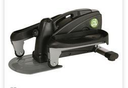 Stamina InMotion -COMPACT STRIDER- trainer mini cardio exerc