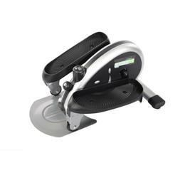 Stamina InMotion E1000 Desk Elliptical